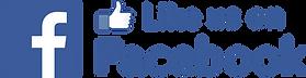 facebook-like-png-download-3109.png