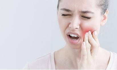 dental emergency in lancaster, dentist in lancaster