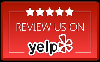 fondo para logo review yelp.png
