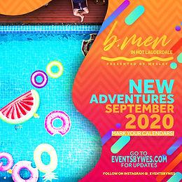 BMEN 2020-2.jpg