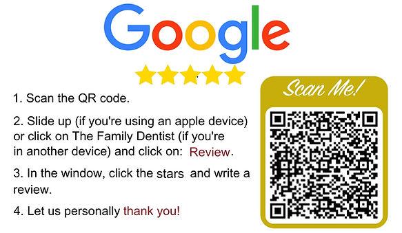 review google family qr website.jpg