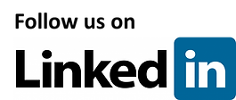 Follow-us-on-LinkedIn.png