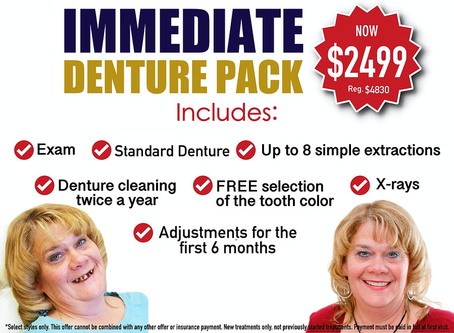 immediate denture package.jpg