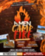 bMEN Camping Instagram (1).jpg