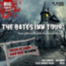 Bate Inn Tour Poster.jpg
