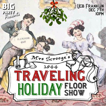 Holiday show poster 4.jpg