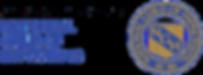 Philippe Korn seul praticien en hypnose du pays de Gex certifié NGH National Guild of Hypnotists
