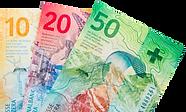 francs suisses.png