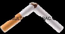 l'hypnose pour arrêter de fumer Lausanne et Gex