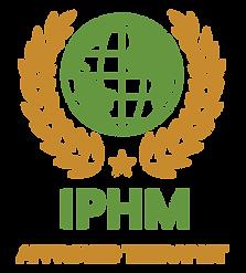 Philipe Korn Gex, seul coach & praticien agréé IPHM en hypnose, access bars, coaching, cohérence cardiaque