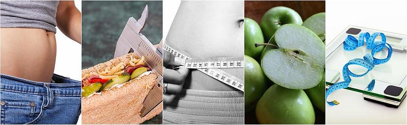 Changez vos habitudes alimentaires, mincir avec l'hypnose, AGV