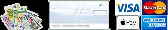 Paiement en espèces, chèques et cartes bancaires Bellegarde-sur-Valserine | Cessy | Challex | Champfromier | Chatillon-en-Michaille | Chevry | Chézery-Forens | Collonges | Confort | Crozet | Divonne-les-Bains | Echenevex | Eloise | Farges | Ferney-Voltaire | Gex | Grilly | Lancrans | Léaz | Lélex | Mijoux | Montanges | Ornex | Pougny | Prévessin-Moens | Saint-Genis-Pouilly | Saint-Jean-de-Gonville | Sauverny | Sergy | Thoiry | Versonnex | Vesancy | Genève  | Meyrin  | Satigny  | Versoix  | Chavannes-de-Bogis  | Nyon  | Le Vaud  | Rolle  | Coppet  | Grand-Saconnex  | Céligny  | Tannay | Dardagny