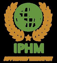 Philippe Korn seul praticien du PdG agréé IPHM en hynose coaching access bars & cohérence cardiaque