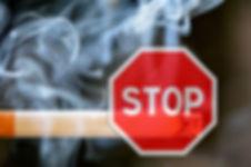 Je veux arrêter de fumer, me faire hypnotiser pour arrêter la cigarette avec l'hypnose