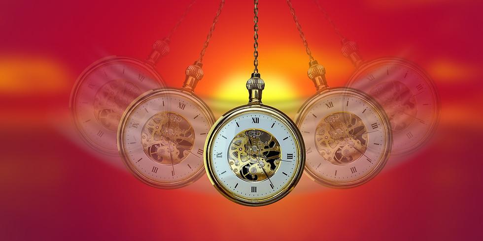 Guide rapide d'auto-hypnose
