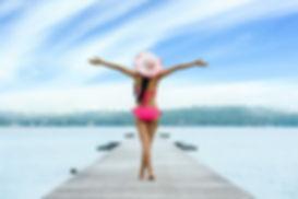 Apaisez votre corps et votre mental avec l'Access Bars Consciousness