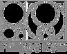 Mincir par hypnose, Philppe Korn,Gex, hypnothérapeute et énergéticien