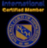 Philippe Korn, praticien en hypnose ericksonienne certifié par la NGH National Guild of Hypnotists
