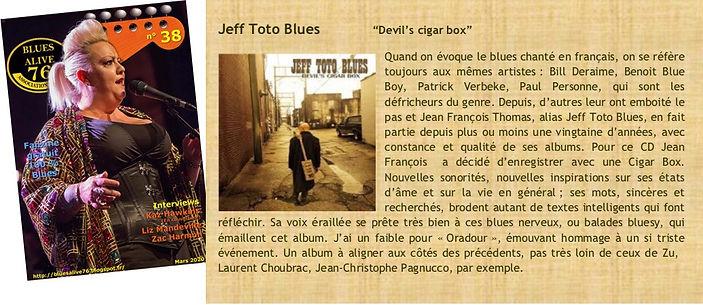 blues alive 76.jpg