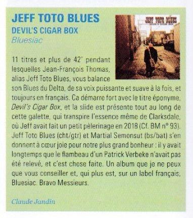 blues mag.jpg