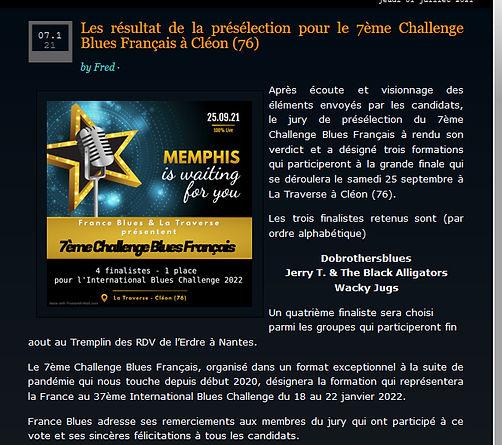 challenge 2021 dobrothersblues.jpg
