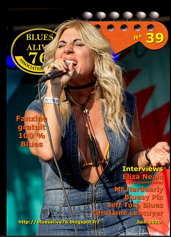 bluealive76pochette.jpg
