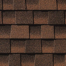 Hickory Shingle.jpg