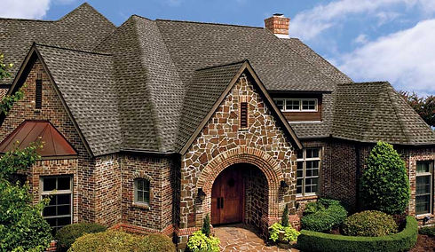 Roof Photo 818-Timberline-hd-roofing-shingle.jpg