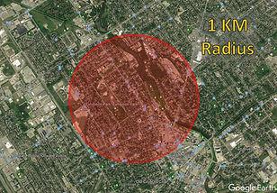 1km-radius-Woolwich.jpg