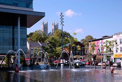guelph market square.jpg