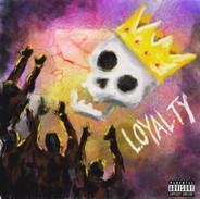Y0UNGJB - Loyalty