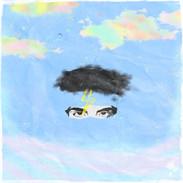 GODIE - A Flying Dream