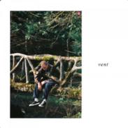 44COLES - Vent