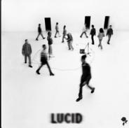 GODIE, 44COLES - Lucid