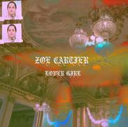 ZOE CARTIER - Lover Girl