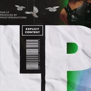 LP - The LP LP