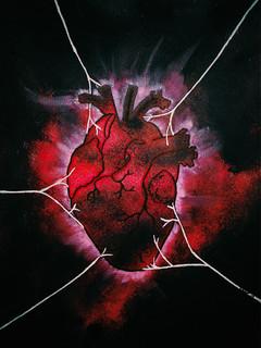 Heart Store
