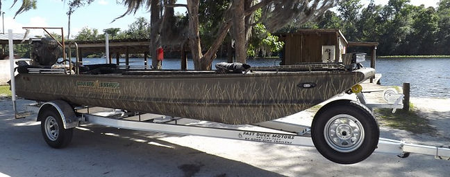 road king aluminum trailer_800x316.jpg