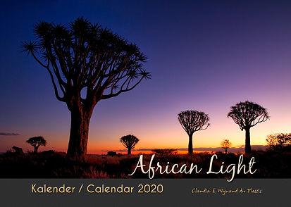 African-light 2020
