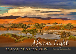 01_cover_front_african_light.jpg