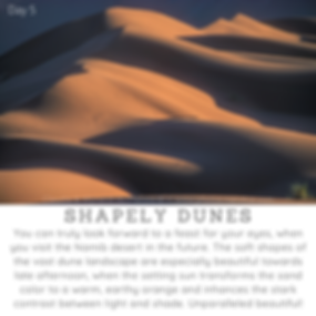 Day5_Shapely Dunes.png