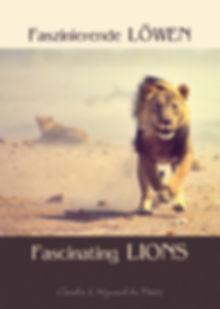 p01_Lions.jpg
