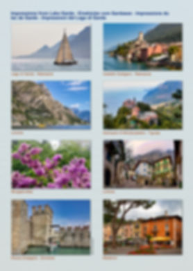Lake-Garda-photos
