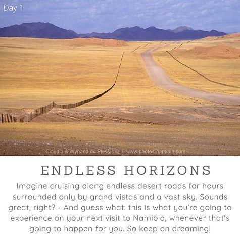 Day1_endless_horizons_No.jpg
