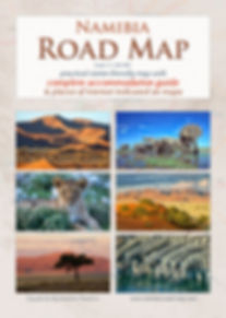 Namibia-Road-Map_01.jpg
