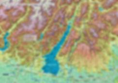 Lake-Garda_Overview Map