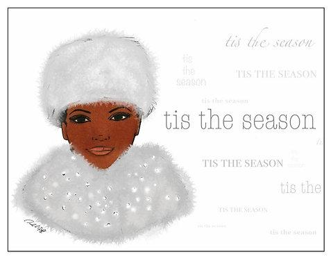 Tis the Season SOLD OUT!