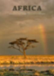 B-CAL_Africa_01.jpg