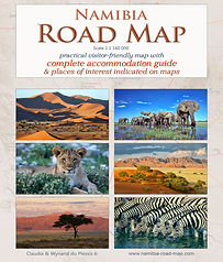 Namibia-Road-Map_01_short.jpg