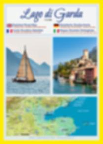 Lake-Garda-printed-maps